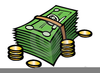 Animated Cash Register Clipart Image