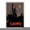 Cairo Posters Image
