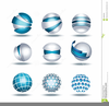 Free Windows Icon Clipart Image