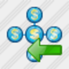 Icon Area Business Import Image