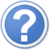 Iconquestion64 Image