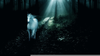 Unicorn Wallpaper Widescreen Image