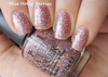 Opi Teenage Dream Image