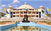 Legislative Assembly India Image