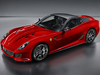Ferrarigto Monster X Image