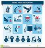 Free Infection Prevention Clipart Image
