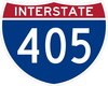 Freeway Sign Image