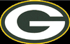 Green Bay Image