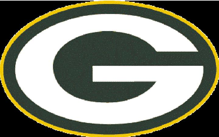 Clip Art Green Bay Packers Clip Art green bay free images at clker com vector clip art online image
