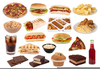 Junk Food Images Image