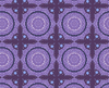 Tumblr Pattern Background Image