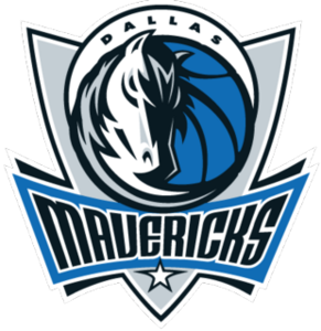 Dallas Mavericks Logo Yyq Image