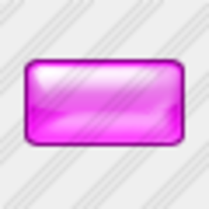 Icon Check Purple 1 Image