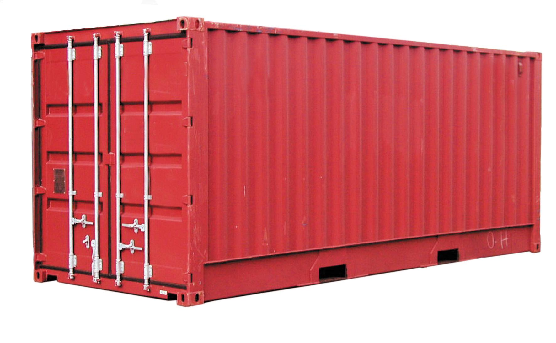 Container Clip Art 1772 x 1096