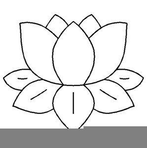 Lily Pad Clipart Free Images At Clker Com Vector Clip Art Online Royalty Free Public Domain