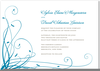 Clipart For Wedding Initations Image