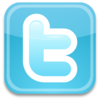 Twitter Button Image