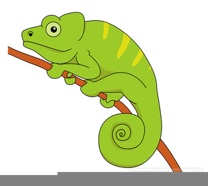 chameleon tongue clipart free images at clker com vector clip rh clker com chameleon clip art free chameleon clipart images