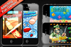 175+ In 1: Appbundle! Iphone App  Image