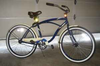 Huffy Cruiser Image