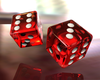 Dice Wallpaper And Clipart Image