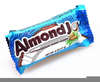 Almond Joy Image