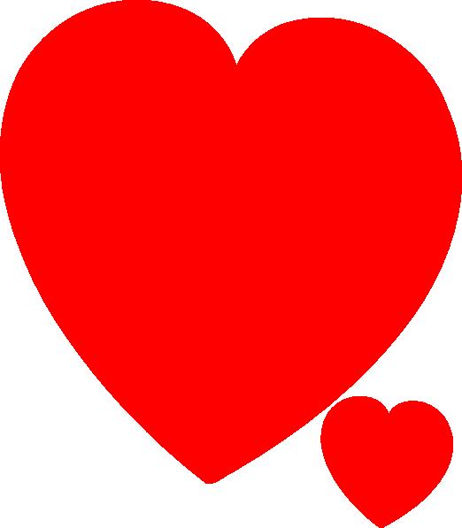 baby heart clipart - photo #1