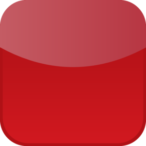 Red Icon Clip Art