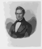 James Harper Esq. Clip Art