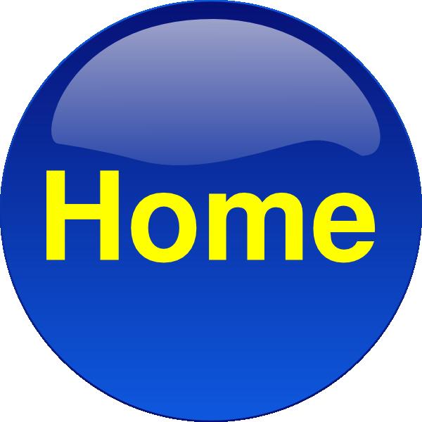 home clip art at vector clip art online royalty free public domain. Black Bedroom Furniture Sets. Home Design Ideas