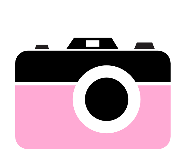 camera icon clip art at clker com vector clip art online royalty rh clker com video camera pictures clip art camera images clip art png