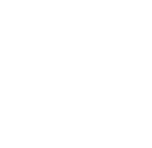 Woman Bicycling Silhouette Clip Art