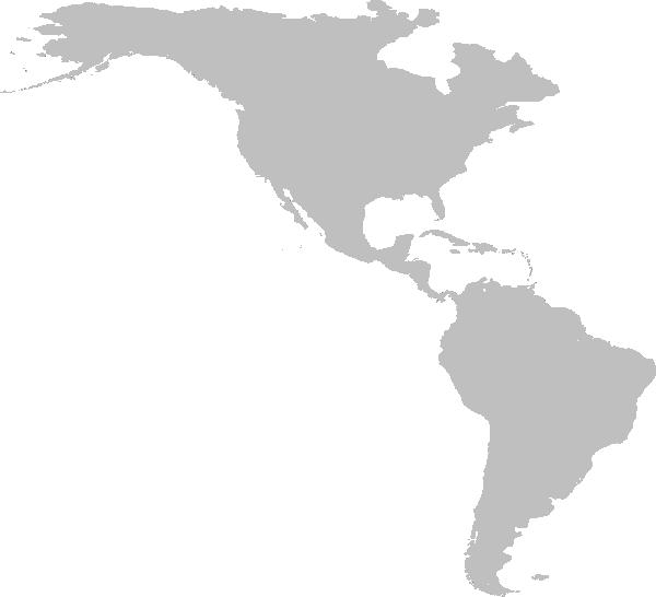 Art Of Latin America 111