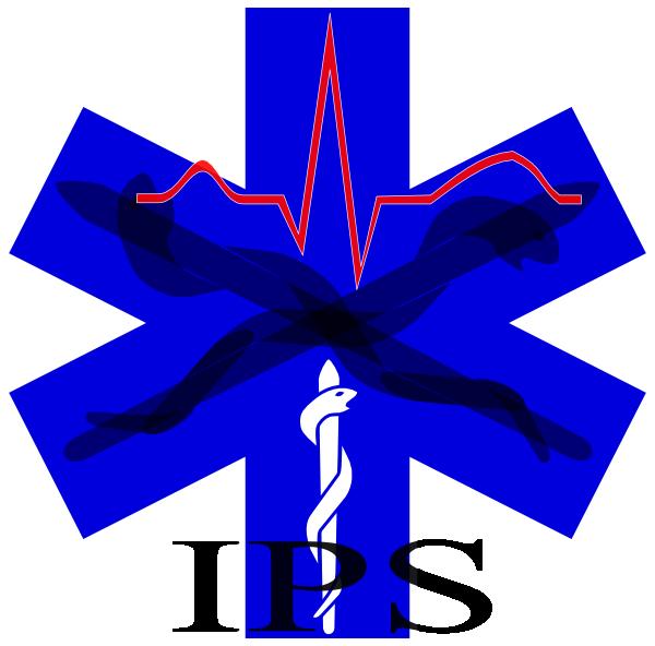 logo facebook vectorizado. Logo Ips clip art - vector
