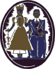 Husband Wife Family Clip Art