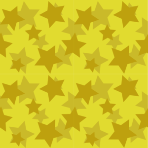Gold Stars Background Clip Art At Clker Com Vector Clip