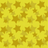 Gold Stars Background Clip Art