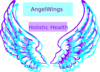 Off-site Angelwings Hh Clip Art
