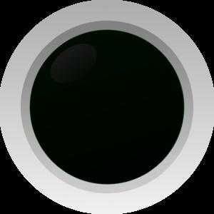 black led off clip art at clker com vector clip art online