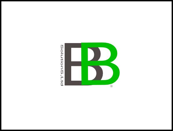 Line Art Solutions Ltd : Basrah business solutions ltd clip art at clker