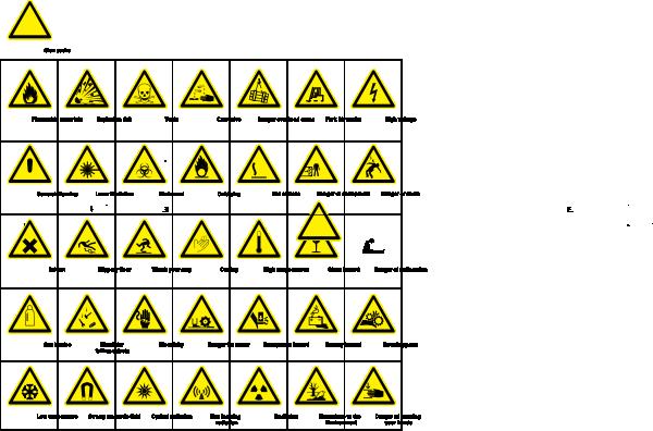 Symbols Clip Art At Clker Com Vector Clip Art Online