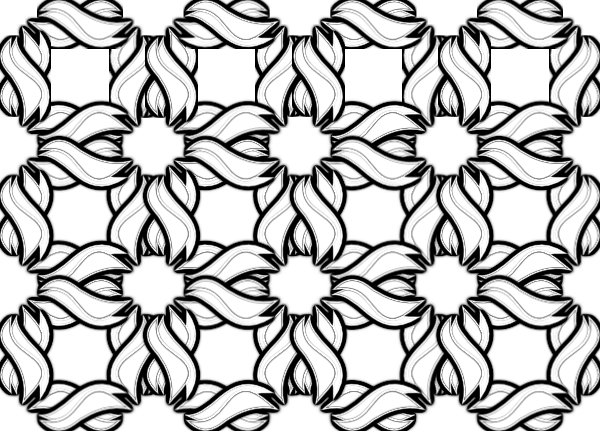 black and white art wallpaper. Black And White Wallpaper