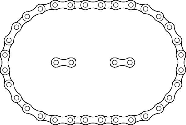 Corrente Clip Art At Clker Com Vector Clip Art Online