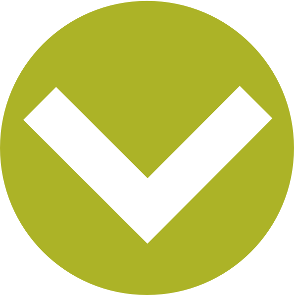 android h icon with arrows