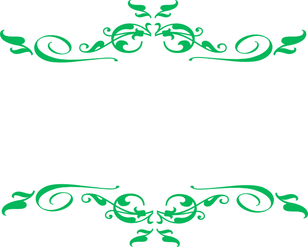 Swirl green clip art at clker vector clip art online royalty download this image as altavistaventures Images