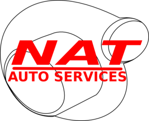 Nat Auto Services2 Clip Art