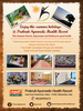 Summer Holidays At Prakruti Ayurvedic Health Resort Image