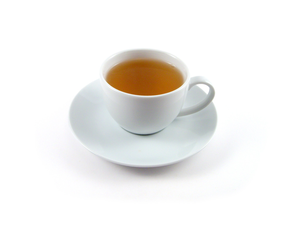 Cup Of Tea Image