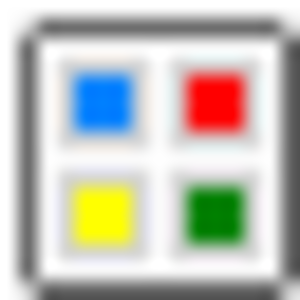 Actiprosoftware Windows Controls Ribbon Controls Colorpickergallery Icon Image