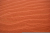 Red Desert Texture Image